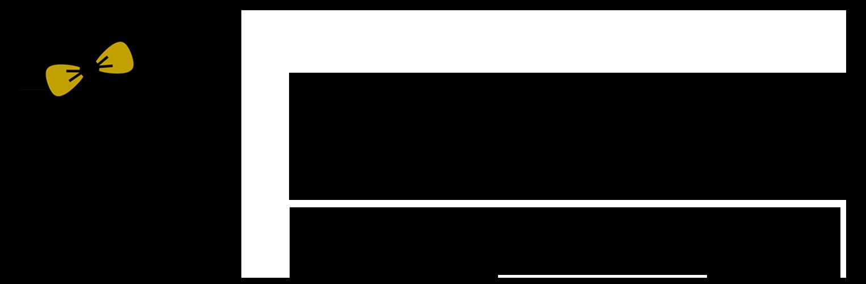 BadCat Digital
