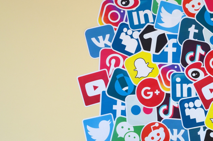 3 Nontraditional Digital Platforms That Your Business Should Totally Try