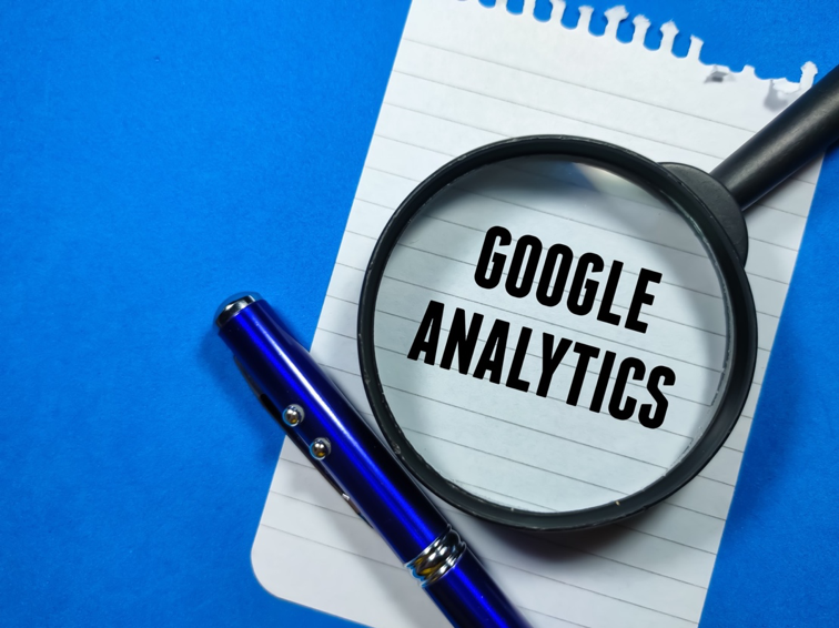 What do businesses Need to Know about Google Analytics 4 Updates?
